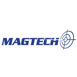 Magtech logo